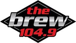 The Brew 104.9